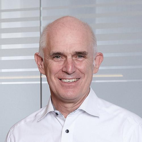 Dr Schneider Schwandorf